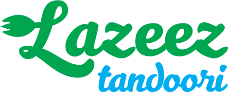 Lazeez Tandoori Punjabi Cuisine Indian Takeaway Edinburgh